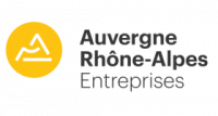 Logo AURA Entreprise