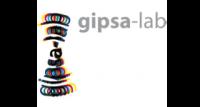 Logo Gipsa Lab