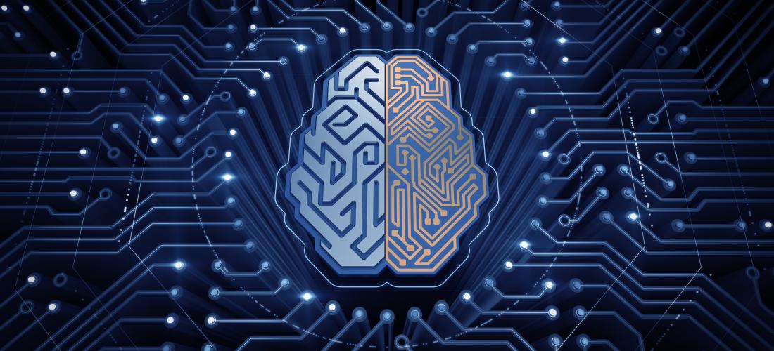 IA embarquée - une révolution en marche