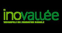 Logo Inovallée