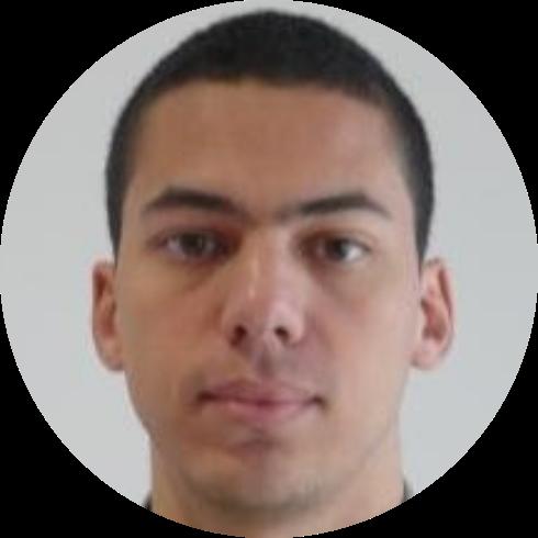 Karim Ghechoua - Sensors Innovation Project Manager chez Groupe SEB