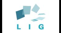 Logo LIG