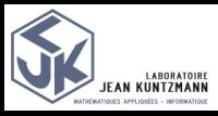 Logo LJK