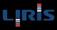 Logo Liris