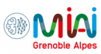 Logo MIAI