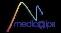 Logo Medicalps