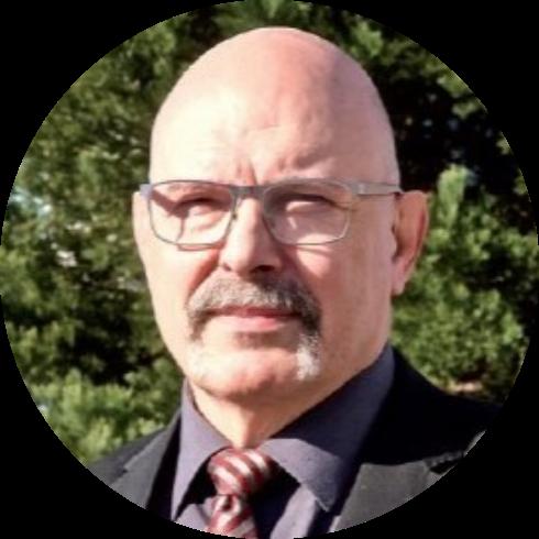 Thierry Bauchon - Directeur du Site grenoblois de STMicroelectronics