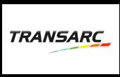 Logo Transarc