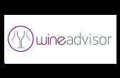 Wineadvisor logo