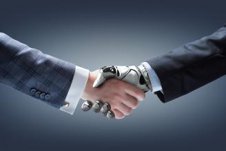 L'IA au service de l'humain