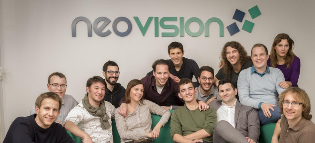 Equipe Neovision