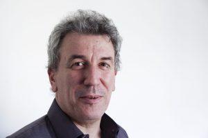 Eric Gaussier Directeur de MIAI