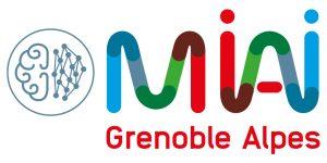 Logo MIAI Grenoble Alpes
