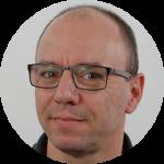Renaud Causier - DSI chez OOGarden