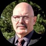 Thierry Bauchon - Directeu du Site grenoblois de STMicroelectronics