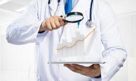 Prédiction médicale