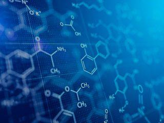 Genèse de molécules avec l'IA