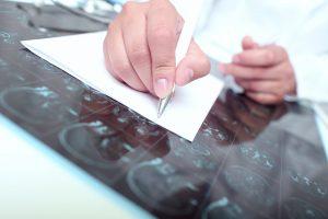 Diagnostic médical