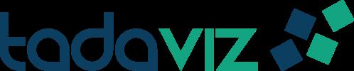 Logo Tadaviz transparent