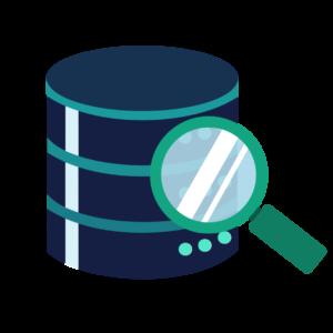 Exploration et visualisation de données